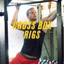 Cross Box Rigs