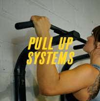 Pull Up Systems