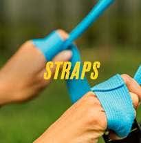 Straps