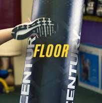 Floor Bags