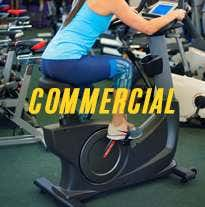 Commercial