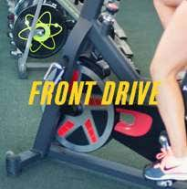 Front Drive