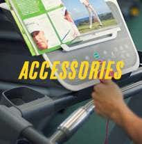 Protection & Accessories
