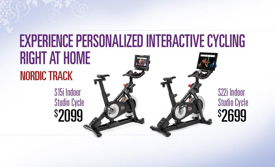 93dc253eb6d Fitness Exercise Equipment