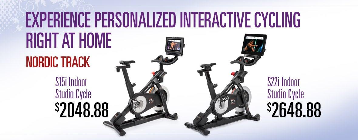 Fitness Exercise Equipment Best Treadmill Elliptical